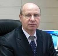 Павел Бугаков