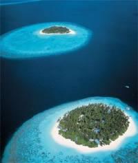 Мальдивы впервые проголосуют за президента