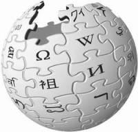 "Логотип ""Википедии"""