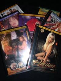 smotret-eroticheskie-tv-programmi