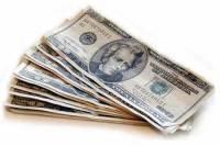 12 миллионов гастарбайтеров вывозят из России более 11 млрд. долларов ежегодно