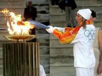 столица летней олимпиады 88