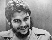 Че Гевара: такой, каким он был в жизни