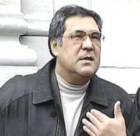 Тулеев взял под личный контроль убийство профессора Олега Биякова