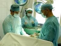 Один из братьев близнецов погиб при обрезании