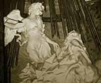 Для приквела к «Коду Да Винчи» - фильму «Ангелы и демоны» строят масштабную копию Ватикана