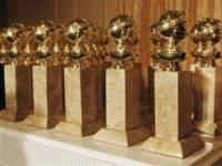 Золотые глобусы