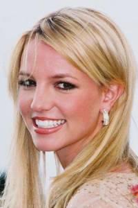 Американские родители обвинили Бритни в нецензурщине