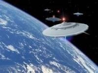 В Сети размещен Общенациональный архив свидетельств об НЛО