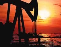 Мексика обошла Россию по разведанным запасам нефти