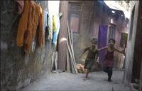 Посмотреть фильм Миллионер из трущоб стоит всем, даже тем, кто не причисляет