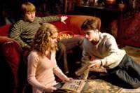 Премьера фильма «Гарри Поттер и принц-полукровка» состоится немного раньше