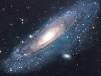 Стартовал первый звёздный проект астрономического масштаба