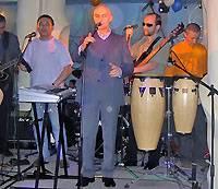 «Запрещенные барабанщики»