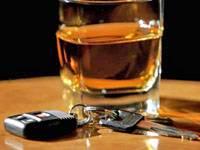 Ради борьбы с пьянством все машины в России могут принудительно оборудовать алкотестерами