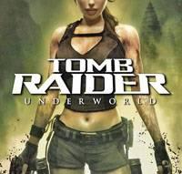 Игра «Tomb Raider»