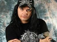 В Москве известный рок-музыкант покончил жизнь самоубийством