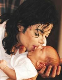 Майкл Джексон - Michael Jackson фото 106411.