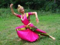 На Алтае празднуют юбилей Рериха и Год Индии в России