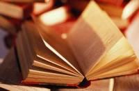 На октябрьской конференции попробуют разгадать загадку петербургского литературного феномена