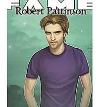 Роберт Паттинсон станет героем комикса