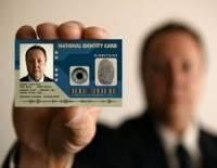 Электронные карточки вместо внутренних паспортов