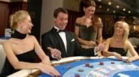 Белорусские казино поделятся с правительством