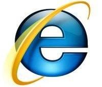 Новейший вирус способен разрушать все версии Internet Explorer