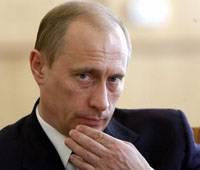 Владимиру Путину не быть президентом, по мнению астрологов