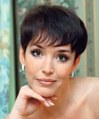 Актриса Анна Самохина неизлечимо больна