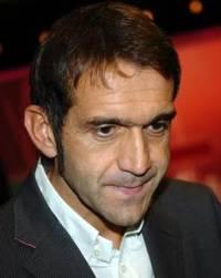 Трагически погиб чемпион мира по велоспорту Франко Баллерини