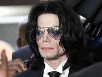 Cмерть Майкла Джексона переквалифицирована в убийство.