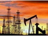 ОПЕК повысил квоту на добычу нефти