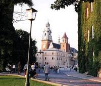 Польша дает в кредит Международному валютному фонду