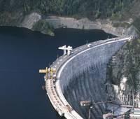 Главы энергокомпаний покидают посты