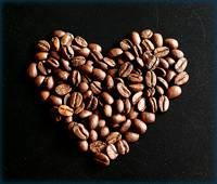 Кофе полезен для сердца