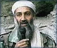Подробности о взятии Бен Ладена