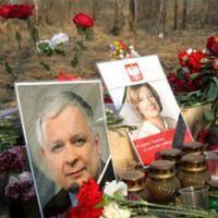 Итоговый доклад по катастрофе под Смоленском вызвал недовольство партии Качиньского