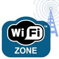 Wi-Fi под подозрением: обнаружена аллергия на беспроводные сети