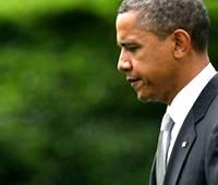Обама пойдет на перевыборы – второй срок