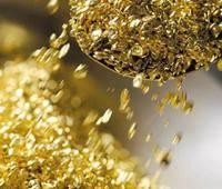 Наночастицы золота борются с раковыми заболеваниями