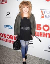 Михалковы показали новый фильм своему кругу