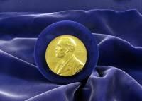 Нобелевская премия мира 2012 года вызвала самые горячие обсуждения