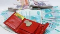 Москвичке, потерявшей кошелек с 400000 рублей, вернули пропажу