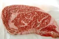 В Швеции продавали окрашенную свинину под видом говядины