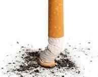 vogue slim cigarettes United Kingdom