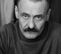 Сегодня состоится прощание с известным скульптором Игорем Козловым