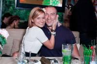 Одна из экс-участниц «Дома-2» требует от Терехина почти полмиллиона рублей