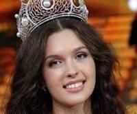 Названы самые опасные соперницы на конкурсе «Мисс Вселенная» нашей красавицы Елизаветы Головановой