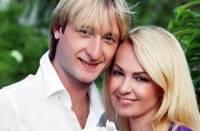 Яна Рудковская собирается в декрет за несколько дней до родов